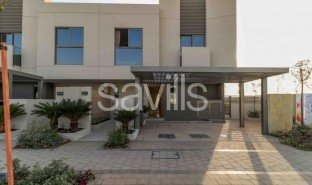 3 Bedrooms Property for sale in Oud Al Muteen Third, Dubai