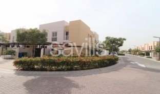 4 Bedrooms Property for sale in Oud Al Muteen Third, Dubai