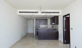 1 Bedroom Property for sale in Za'abeel Second, Dubai Sky Gardens