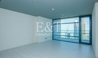 2 Bedrooms Apartment for sale in Za'abeel Second, Dubai Index Tower