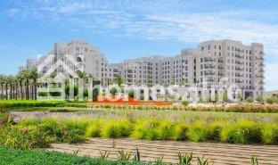 1 Bedroom Property for sale in Al Yalayis 2, Dubai Safi I