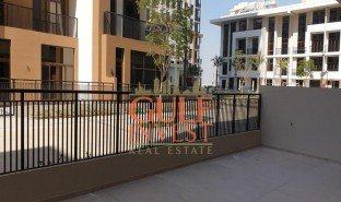 2 Bedrooms Apartment for sale in Al Yalayis 2, Dubai Warda Apartments 2A