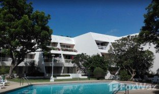2 Bedrooms Property for sale in Bang Sare, Pattaya Bang Saray Condominium