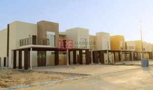 2 Bedrooms Property for sale in Institution hill, Central Region Urbana