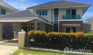 清迈 San Pu Loei Karnkanok 2 4 卧室 房产 售