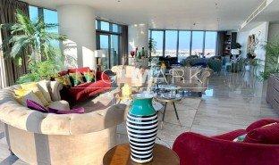 7 Bedrooms Property for sale in Al Jadaf, Dubai D1 Tower
