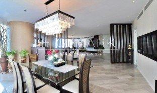 4 Schlafzimmern Immobilie zu verkaufen in Al Jadaf, Dubai D1 Tower