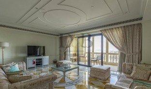 недвижимость, 2 спальни на продажу в Al Jadaf, Дубай Palazzo Versace