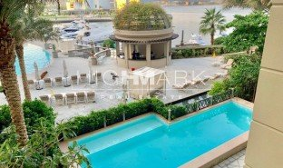 3 Bedrooms Property for sale in Al Jadaf, Dubai Palazzo Versace