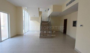 2 Bedrooms Penthouse for sale in Jumeirah Village Circle, Dubai Sandoval Gardens