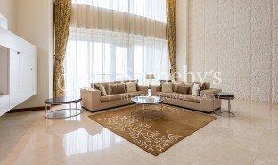 3 Bedrooms Penthouse for sale in Downtown Dubai, Dubai The Address Dubai Mall