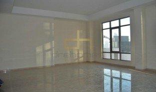 3 Bedrooms Penthouse for sale in Downtown Dubai, Dubai South Ridge 5