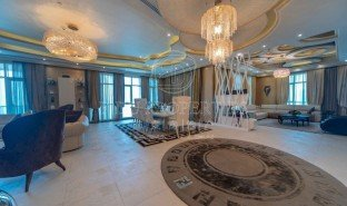 5 Bedrooms Property for sale in Business Bay, Dubai Churchill Residency Tower