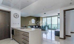 1 Bedroom Apartment for sale in Dubai Festival City, Dubai Marsa Plaza