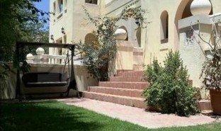 2 غرف النوم عقارات للبيع في دبي فيستيفال سيتي, دبي Al Badia Residences