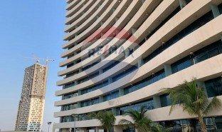 2 Bedrooms Villa for sale in Al Reem, Abu Dhabi
