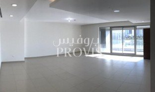 3 Bedrooms Townhouse for sale in Al Reem, Abu Dhabi