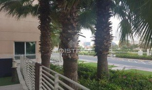 2 Bedrooms Townhouse for sale in Al Reem, Abu Dhabi