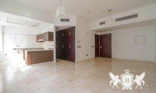 Studio Property for sale in Al Barsha First, Dubai Al Murad Tower