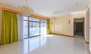 2 Bedrooms Property for sale in Business Bay, Dubai Tower B