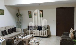 3 Bedrooms Apartment for sale in Jebel Ali First, Dubai Tulip