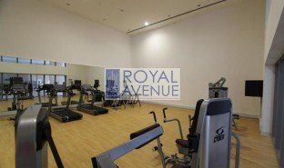 1 Bedroom Apartment for sale in Dubai Investment Park (DIP) 1, Dubai Building A