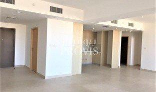 4 Bedrooms Apartment for sale in Dubai Investment Park (DIP) 1, Dubai Building A