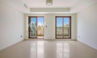 2 Bedrooms Property for sale in Palm Jumeirah, Dubai Balqis Residences