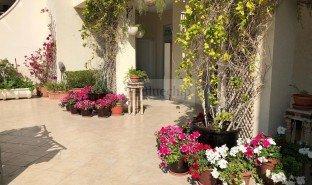 3 Bedrooms Apartment for sale in Dubai Investment Park (DIP) 1, Dubai Building A
