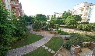 2 Bedrooms Apartment for sale in Dubai Investment Park (DIP) 1, Dubai Southwest Apartments