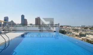 2 Bedrooms Property for sale in Al Sufouh First, Dubai J8