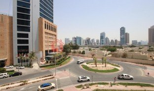 1 Bedroom Property for sale in Al Sufouh First, Dubai J8