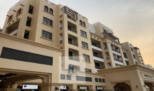 Studio Property for sale in Jumeirah Village Circle, Dubai The Square