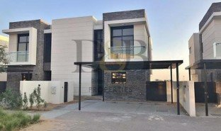 3 Bedrooms Property for sale in Al Hebiah Third, Dubai