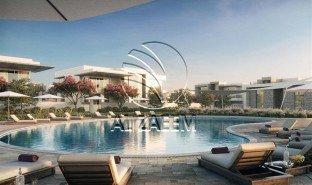 N/A Property for sale in Saadiyat Island, Abu Dhabi