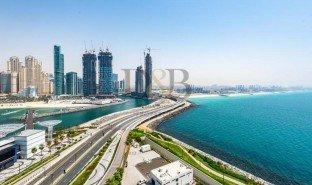 4 Bedrooms Townhouse for sale in Dubai Marina, Dubai