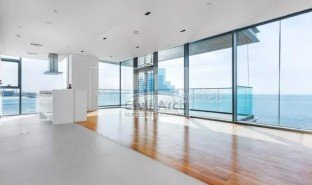 4 Bedrooms Property for sale in Dubai Marina, Dubai Bluewaters Residences