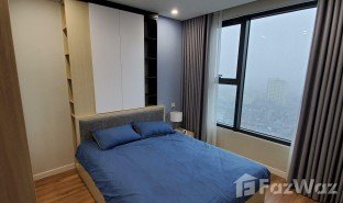 3 Bedrooms Condo for sale in Nhan Chinh, Hanoi The Legend