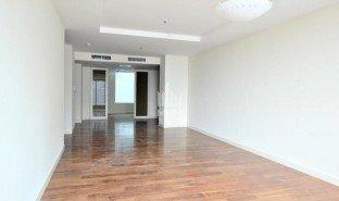 3 Bedrooms Property for sale in Za'abeel Second, Dubai Limestone House