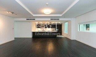 2 Bedrooms Property for sale in Za'abeel Second, Dubai Limestone House