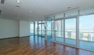3 Bedrooms Property for sale in Za'abeel Second, Dubai Burj Daman