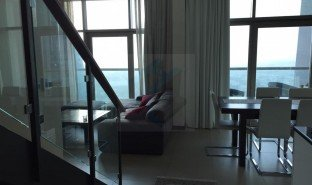 2 Bedrooms Property for sale in Za'abeel Second, Dubai Liberty House