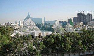 3 Bedrooms Property for sale in Al Qusais Industrial Area Fifth, Dubai