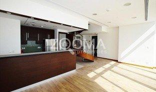 2 Bedrooms Property for sale in Za'abeel Second, Dubai Burj Daman