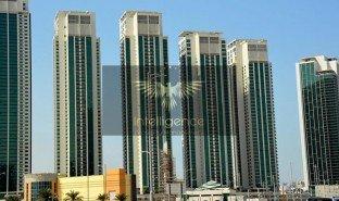 马尼拉大都会 Paranaque City MARINA HEIGHTS 3 卧室 房产 售