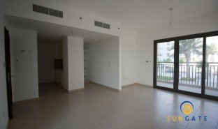 3 Bedrooms Apartment for sale in Al Yalayis 2, Dubai Safi I