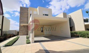 3 Bedrooms Townhouse for sale in Madinat Al Mataar, Dubai Expo Golf Villas