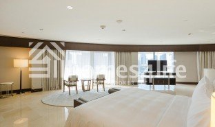 4 Bedrooms Penthouse for sale in Downtown Dubai, Dubai The Address Downtown Hotel