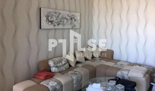 3 Bedrooms Apartment for sale in Za'abeel Second, Dubai Index Tower