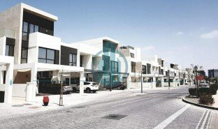 3 Bedrooms Villa for sale in Grand Mosque District, Abu Dhabi